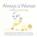 Purchase VA Always A Woman CD1