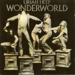 Buy Wonderworld