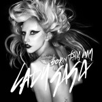 Buy Born This Way (CDS)