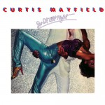 Purchase Curtis Mayfield Do It All Night (Reissue 2009)