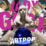 Buy Artpop (Deluxe Edition)