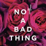 Buy Not A Bad Thing (Explicit) (CDS)