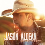 Buy Burnin' It Down (CDS)
