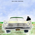 Purchase Neil Young Storytone (Deluxe Version)