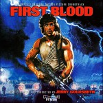 Buy Rambo: First Blood (Reissued 2010) CD2