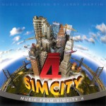 Buy Music From Simcity 4
