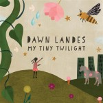 Buy My Tiny Twilight (EP)
