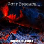 Buy Buried In Ashes