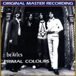 Buy Primal Colours (1968 Unreleased)