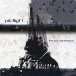 Purchase Pilotlight The Post War Musicial