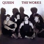 Buy The Works (Remastered) CD1