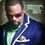 Buy Souled Out