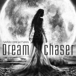 Buy Dreamchaser