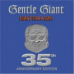Buy Giant For A Day (35th Anniversary Edition)
