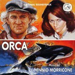 Buy Orca (Remastered 1993)