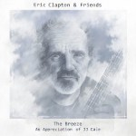 Purchase Eric Clapton The Breeze
