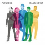 Buy Pentatonix (Deluxe Edition)