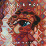 Buy Stranger To Stranger (Deluxe Edition)