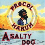 Buy A Salty Dog (Deluxe Edition) CD1