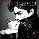Purchase Prince 4Ever (Deluxe Edition) CD1