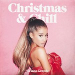 Buy Christmas & Chill
