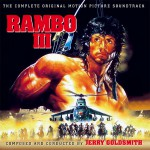Buy Rambo III (Reissued 2005)