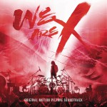 Buy We Are X (Original Motion Picture Soundtrack) CD2