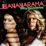 Buy Baby It's Christmas (The Remixes) (CDS)