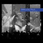 Buy Live Trax Vol. 51 Post-Gazette Pavilion CD1