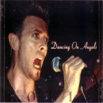 Buy dancing on angels disc 2