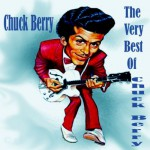 Purchase Chuck Berry The Very Best Of Chuck Berry