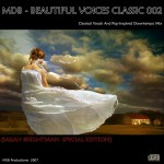 Buy Mdb: Beautiful Voices Classic 002 (Sarah Brightman Special Edition)