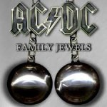 Buy Family Jewels