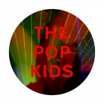 Buy The Pop Kids (Remixes) (Digital Bundle #5)