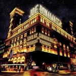 Buy Live At Carnegie Hall An Acoustic Evening CD1
