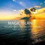 Buy Magic Island Vol.9: Music For Balearic People