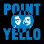 Purchase Yello Point