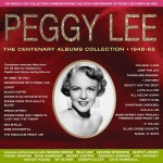 Buy The Centenary Albums Collection 1948-62 CD4