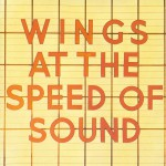 Buy Wings At The Speed Of Sound