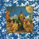 Buy Their Satanic Majesties Request (Vinyl)