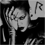 Buy Rated R