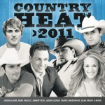 Buy Country Heat 2011