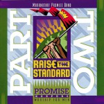 Purchase Maranatha! Promise Band Promise Keepers: Raise The Standard, Part Two