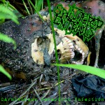 Buy Carnivorous Parasitic Infection