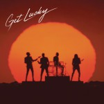 Purchase Daft Punk Get Lucky (CDS)