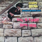 Buy Sho Is Funky Down Here (Vinyl)