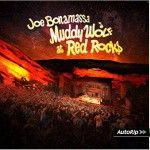 Buy Muddy Wolf At Red Rock CD2