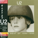 Buy The Best Of 1980 - 1990 CD1
