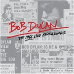 Buy The 1966 Live Recordings CD12