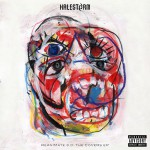 Purchase Halestorm Reanimate 3.0: The Covers (EP)